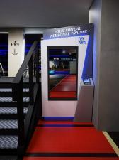 Wirtualny trener – interaktywna nowość na rynku fitness
