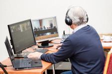 """XXIII Forum Teleinformatyki: """"Infrastruktura informacyjna państwa –usługi,komunikacja,bezpieczeństwo"""