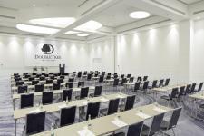 """""""Świadome konferencje"""" – nowy koncept"""