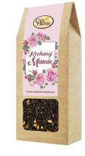 Herbatki na Dzień Matki, czyli wyjątkowe propozycje dla Mam od marki Czas na Herbatę