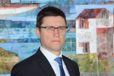 Euler Hermes powołał szefa działów odszkodowań i windykacji w Polsce