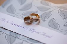 Jak zapraszać gości na ślub i wesele?