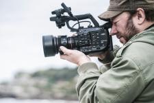 """""""Nowoczesny film ślubny i korporacyjny"""" unikalne warsztaty dla filmowców w ramach Sony Pro Tour"""