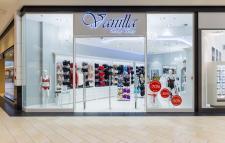 Vanilla Body Shop debiutuje na Dolnym Śląsku