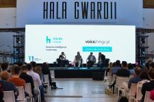 Innowacja wymaga bycia na krawędzi – podsumowanie Havas Media Group Conference