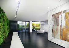 Inwestowanie w mieszkaniowy luksus