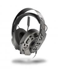 Gamingowe słuchawki Plantronics RIG 500 PRO SERIES - Dźwięk pod pełną kontrolą