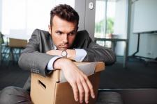 Jak zacząć szukać nowej pracy po zwolnieniu?