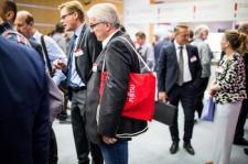 Fujitsu Forum 2017 w Monachium