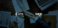 DPS Software nowym partnerem Sage w Polsce