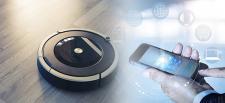 myRobotcenter wspólnie z Comarch realizuje innowacyjną strategię omnichannel