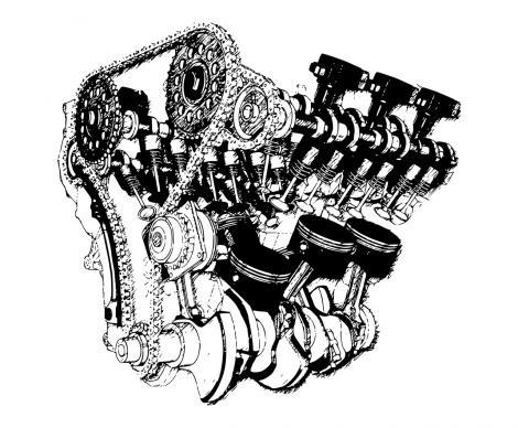 rozrzad-silnika.png