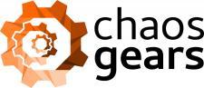Chaos Gears chce przenieść firmy z całego świata do chmury