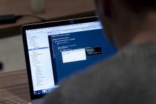 Aplikacje z kodem osób trzecich a ryzyko ujawnienia danych osobowych