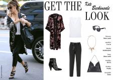 Get The Look – Kate Beckinsale