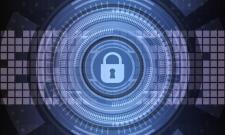 Rząd Australii zmusił firmy do zezwolenia na dostęp do zaszyfrowanych wiadomości.