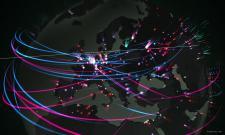 Kaspersky Lab: rozwiązanie do wykrywania ataków ukierunkowanych otrzymało certyfikat ICSA Labs