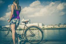 Dlaczego warto kupić rower miejski?