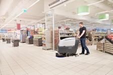 Przedświąteczne zakupy – jak utrzymać porządek w sklepie?