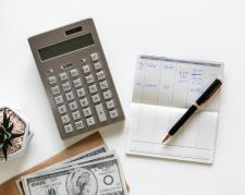 Konto oszczędnościowe – dlaczego warto założyć i jak je wybrać