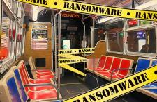 Mamba — powrót cyberprzestępców, którzy w listopadzie 2016 r. zaatakowali metro w San Francisco