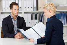 6 mechanizmów, które mogą być zwodnicze podczas rozmowy kwalifikacyjnej