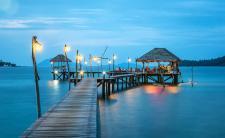 Gdzie warto pojechać na wakacje?
