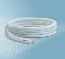 Rodzina produktów Tubolit – kompletny system izolacyjny zapewniający efektywną ochronę i oszczędność