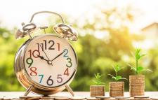 Pierwsza pożyczka - o czym należy pamiętać