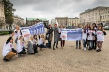 Kampania społeczna Fresenius Medical Care Polska wyróżniona jako dobra praktyka biznesu