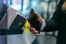 9 wskazówek bezpieczeństwa dotyczących korzystania z mobilnych aplikacji do płatności
