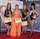 Eveline Cosmetics sponsorem Gali Samochód Roku Playboy'a 2017