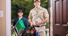 "IFS liderem w raporcie ""Gartner 2017 Magic Quadrant for Field Service Management"""