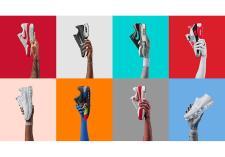 Wyjątkowe buty sneakers od NB