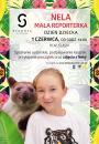 Dzień Dziecka z Nelą Małą Reporterką w Silesia City Center