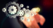 Rola systemów ERP w cyfrowej transformacji przemysłu