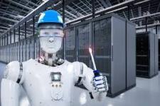 Smart data center, czyli jak sztuczna inteligencja odmieni centra danych