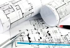 Kodeks Etyki Zawodowej Architektów