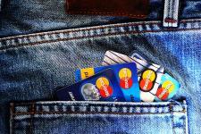 Czy za 10 lat płatności mobilne wyprą gotówkę?