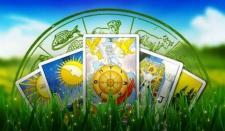 Czy Polacy wierzą w horoskopy?