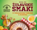 Centrum Handlowe Osowa kusi wielkanocnymi smakami