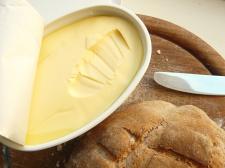 Najnowsze badania potwierdzają:  miękka margaryna może pomóc w obniżeniu ryzyka wystąpienia zawału s