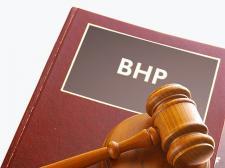Wózki widłowe BHP - nowe rozporządzenie