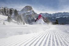 Południowy Tyrol – kolebka alpejskich technologii