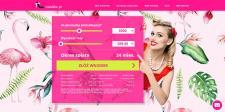 Aasa Polska uruchamia platformę pożyczkową Ratalska.pl i rozpoczyna kampanię skierowaną do kobiet