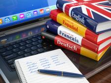 Język obcy – dodaj do CV