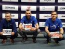 Ekorunnersi pobiegli w ONICO Gdynia Półmaraton