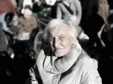 Opieka osób starszych w Polsce