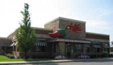 Sieć restauracji Chili's zaatakowana: dane kart płatniczych klientów wykradzione.