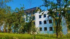Ekologia w nowych osiedlach